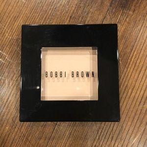 Bobbi Brown Bone eye Shadow